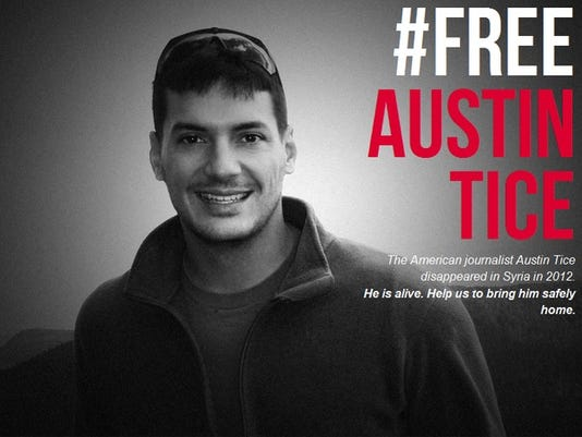 636022032581655721--FreeAustinTice-Campaign.jpg