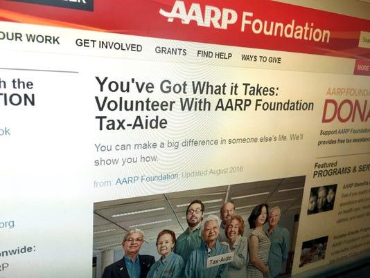 BUR20160915-AARP-tax.JPG