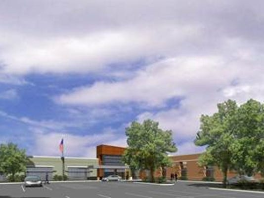 Rendering of Promise Hospital.jpg