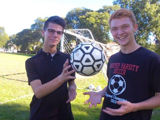 12  SOK Roper soccer.jpg