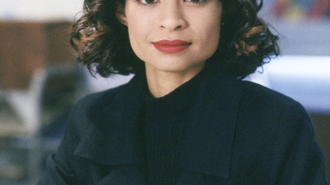 Er Alum Vanessa Marquez Killed By Police For Pointing Bb Gun