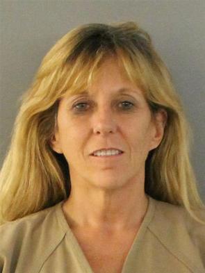 Charlotte prostitution sting nets 12 arrests for Global motors fort myers florida