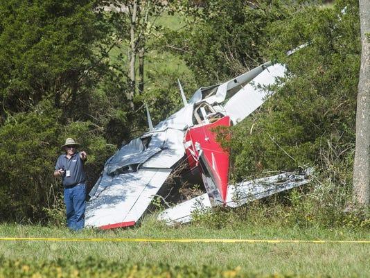 0919_NWS_SD-aircraft-crash-3.jpg