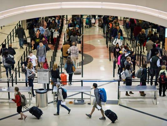 AP ATLANTA AIRPORT EXPANSION A FILE F USA GA