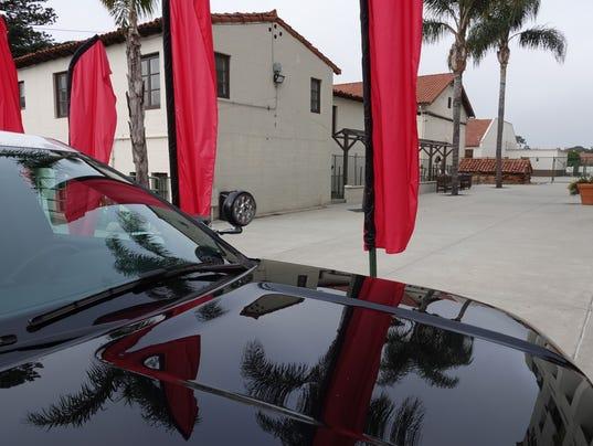 Ventura investigation 2.jpg