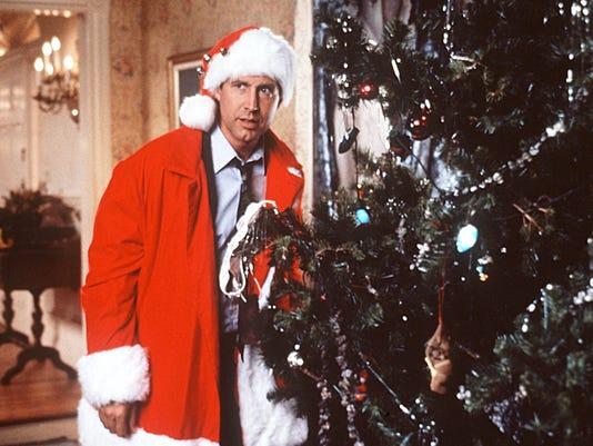 christmas movies 2.jpg
