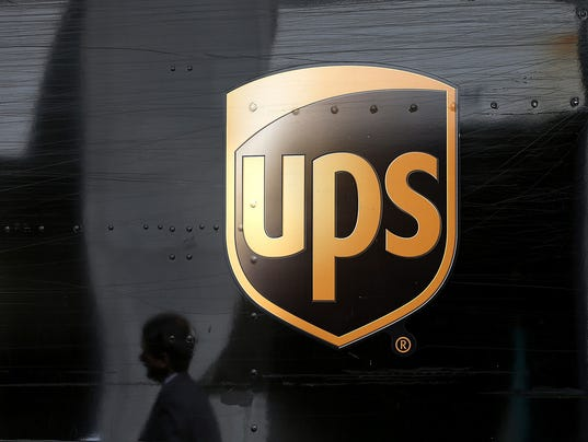 UPS_021815