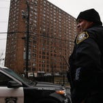 Marshall Project: Newark tries 'trauma training' for residents — and cops