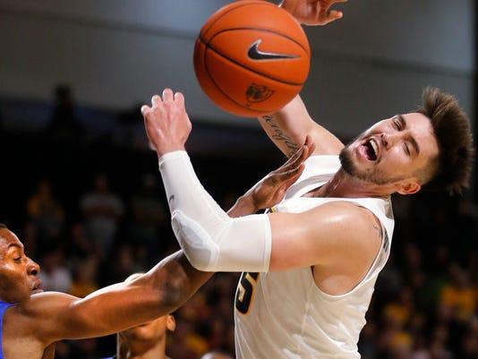 Hampton_VCU_Basketball_52512.jpg