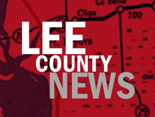 LEE-COUNTY-NES