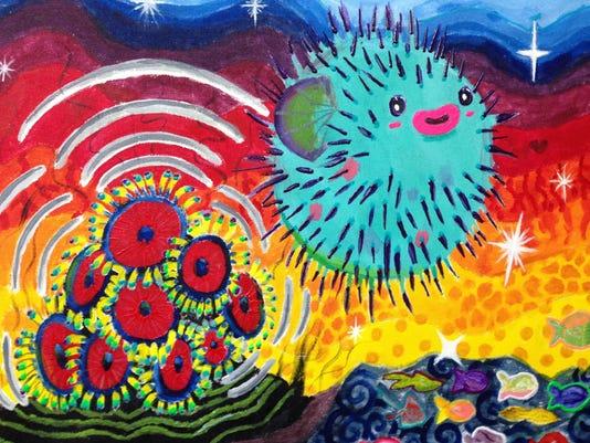 Art Show Poster 2014.jpg