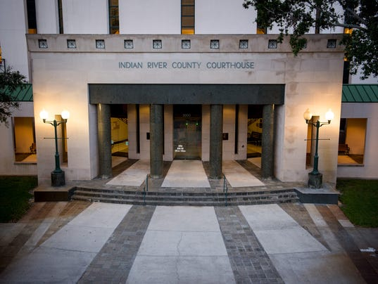 FILE INDIAN RIVER COUNTY COURTHOUSE 02