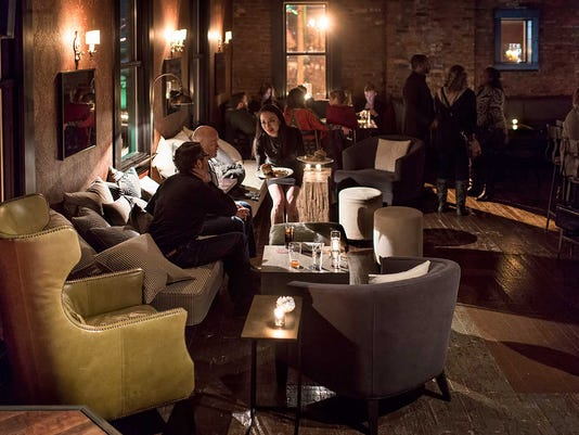 636271626263001613-Upstairs-lounge-3---credit-Andrew-Hyslop.jpg