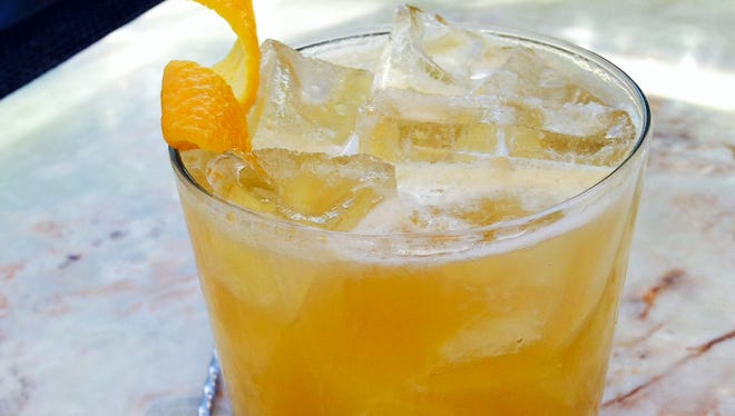More Americans drink heavily or binge drink, a new study finds.