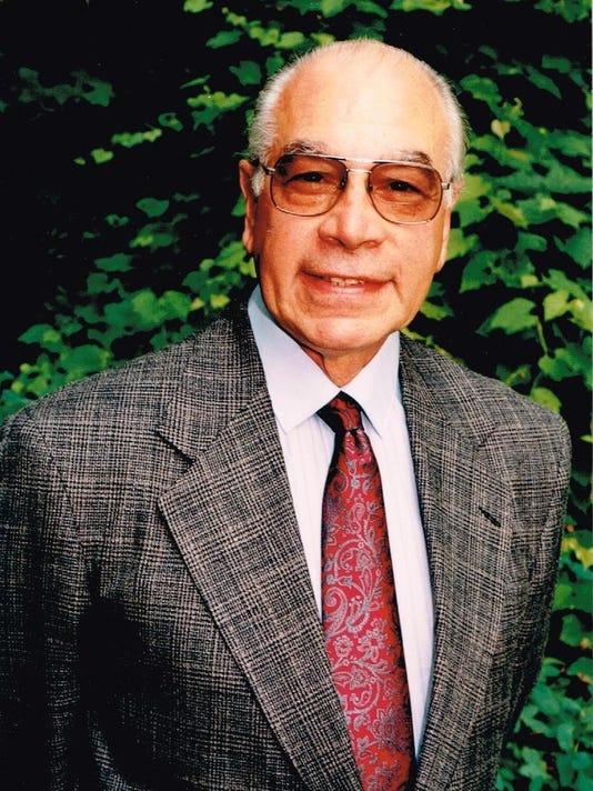 Joseph Incoronato
