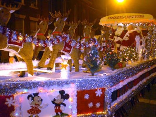 Jingle-Bell-parade-file