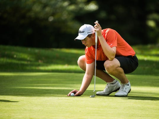 HES-sd-092116-golf-8.jpg