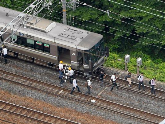 636648811302623947-Japan-Earthquake-GLGM7AD41.1.jpg