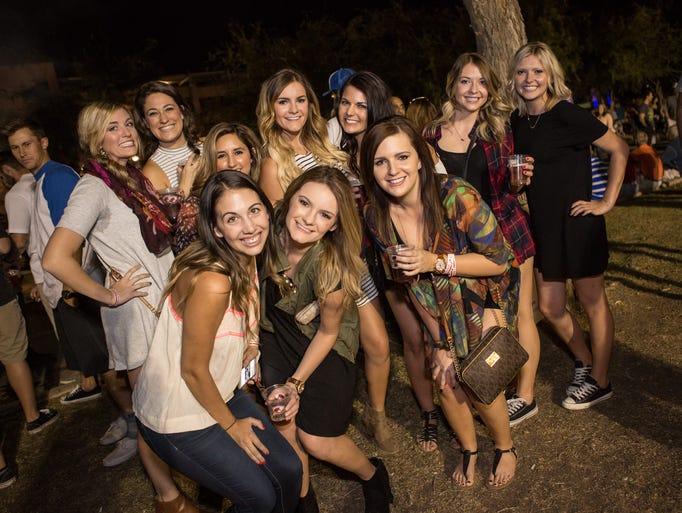 oktoberfest chandler arizona