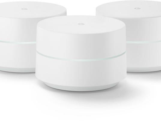 636532507952476110-Google-Wi-Fi.jpg