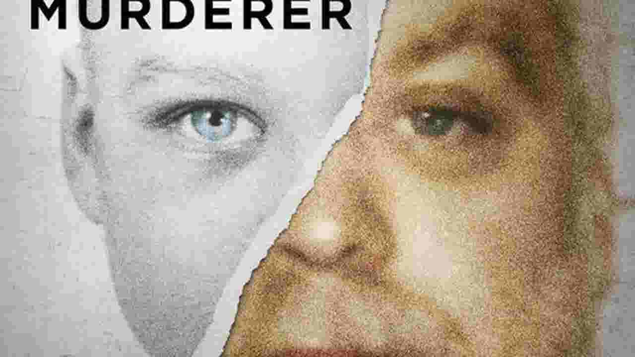 After making a hit, 'Making a Murderer' returns with more