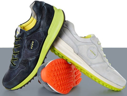ECCO Speed Speed shoes