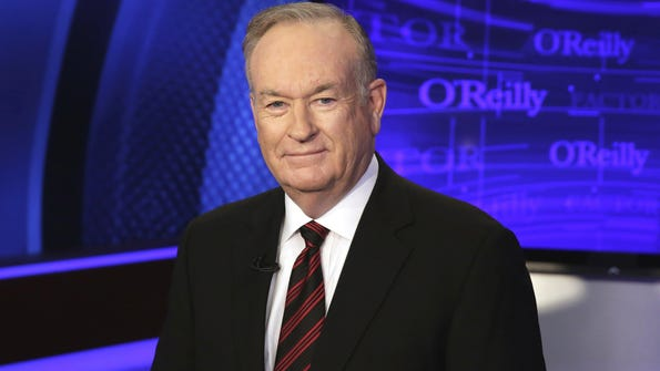 """Bill O'Reilly's """"Killing Reagan"""" was the best-selling"""