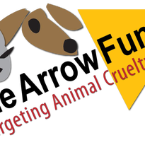 The Arrow Fund is a non-profit organization that helps pet victims of abuse.