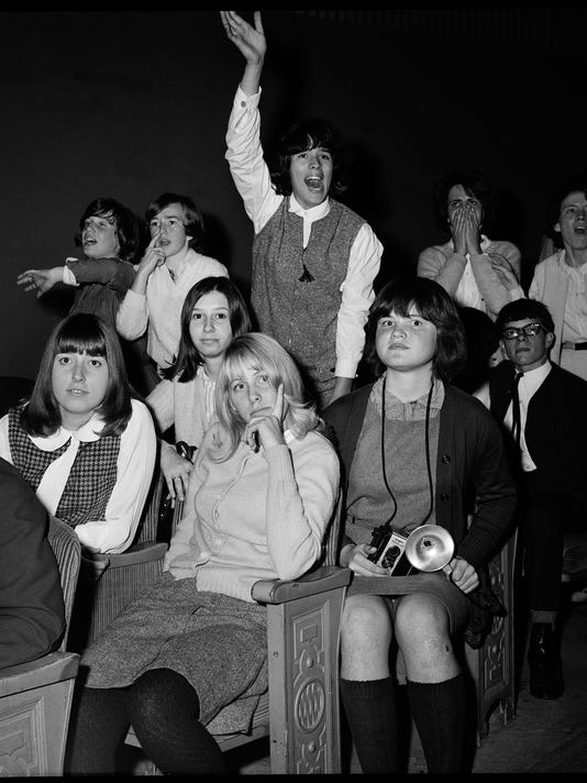 1964 Rolling Stones GB3.jpg