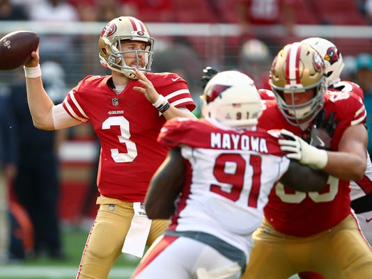 49ers_Packers_Preview_Football_96036.jpg