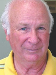 George Cox, PC Periodicals