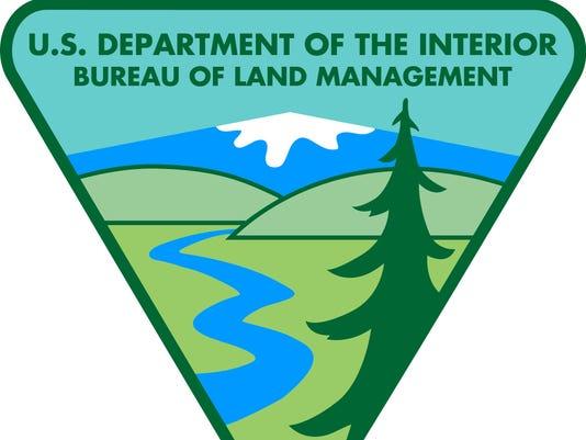 BLM logo.jpg