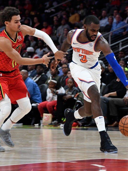 Knicks_Hawks_Basketball_80398.jpg
