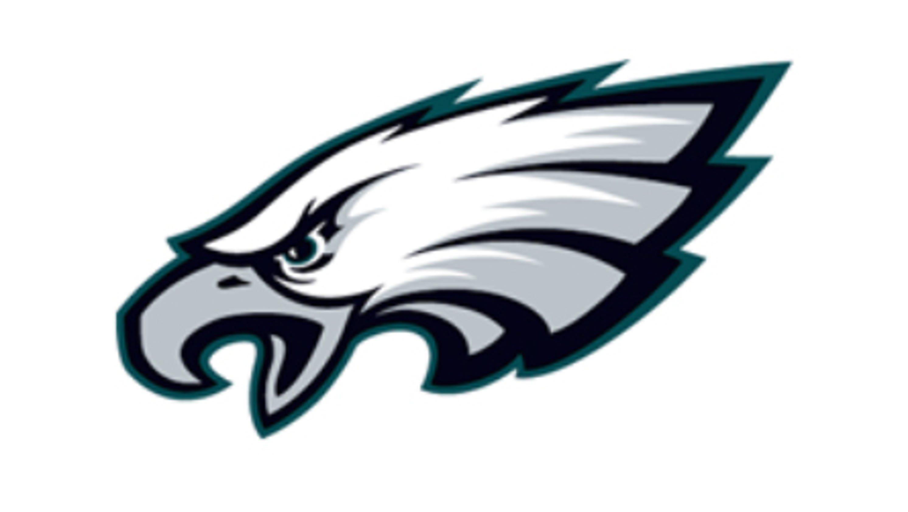 Eagles >> Philadelphia Eagles