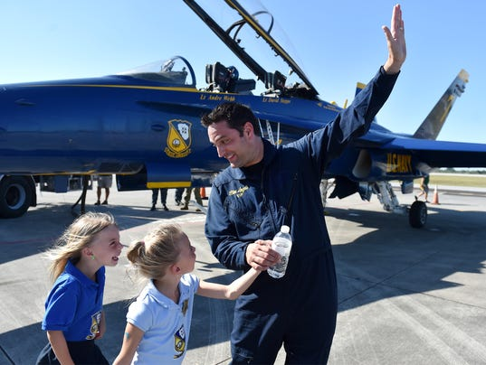 0419 FLYING WITH BLUE ANGELS 1