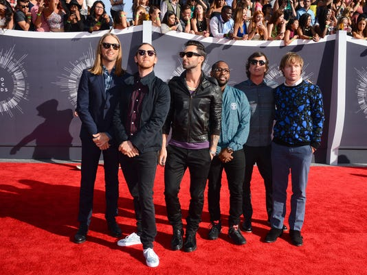 2014_MTV_Video_Music_Awards___Arrivals__trunkle@citizen-times.com_83