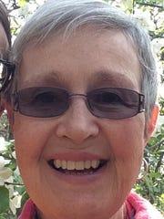Judy Litterst
