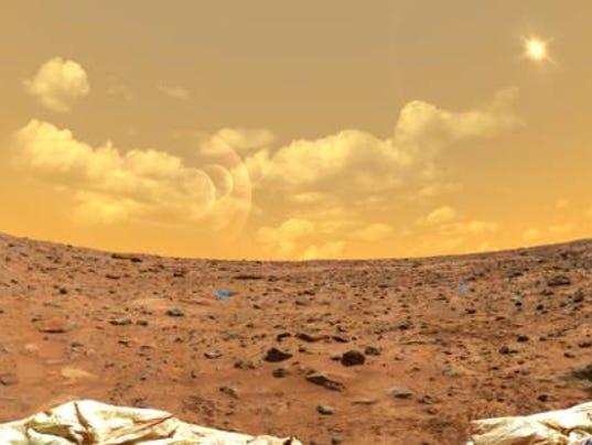 mars-acidia-planetia.jpg