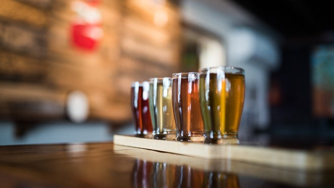 Urban Orchard is opening a second taproom in the South Slope area.