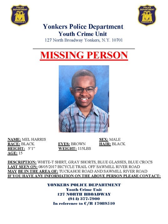 636375463524170512-missing-person-17061378.jpg