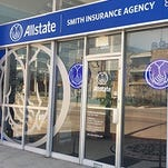 Allstate looks for Texas agency owners, agents