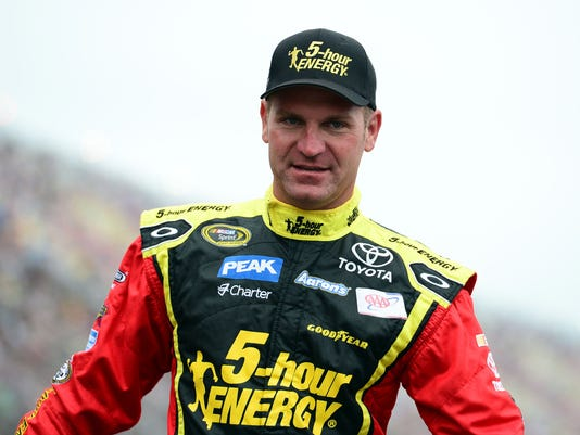 8-26-14-clint-bowyer