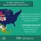 ¿Cuáles son los beneficios de registrar a tu hijo como mexicano?