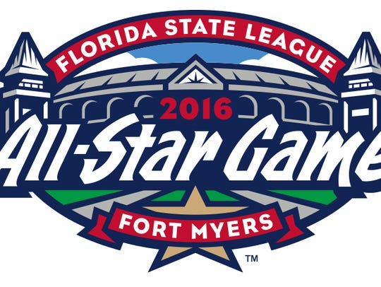 The 2016 Florida State League All-Star game will be