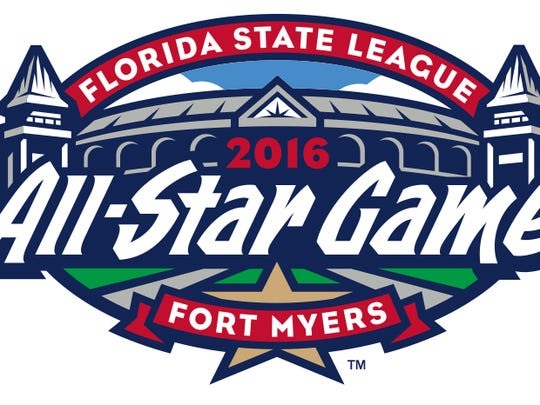 The 2016 Florida State League All-Star game will be played at 7:05 p.m. Saturday, June 18, at Hammond Stadium.