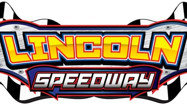 Lincoln Speedway will be back in action Friday, July 3 for a holiday special, featuring Fireworks plus four racing divisions including Midgets in their first event at the track this year. Pro Late Models, Modifieds, and Hornets will also race.