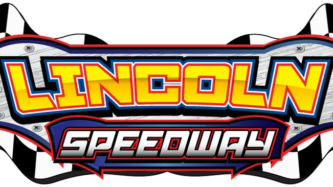 The rescheduled SPEEDWEEK starts with action this Friday in Jacksonville, then to Macon Saturday, and wraps up at Lincoln Speedway on Sunday.