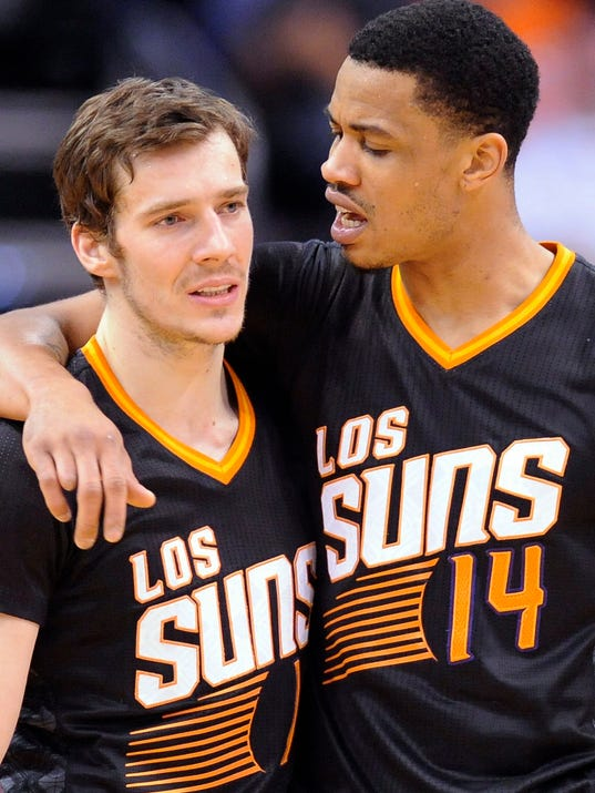 4-11-goran-dragic-gerald-green-suns