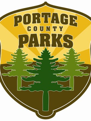 Portage County Parks