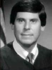 Lee County Circuit Judge Jay B. Rosman